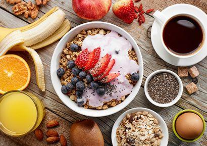 Soyez créatif et gourmand avec ce team building petit déjeuner d'entreprise !