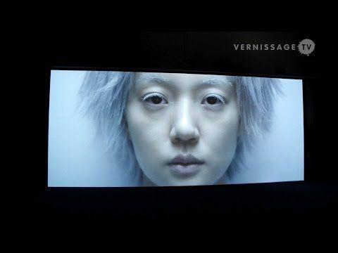 Moon Kyungwon & Jeon Joonho. Korean Pavilion, Venice Art Biennale 2015 - YouTube