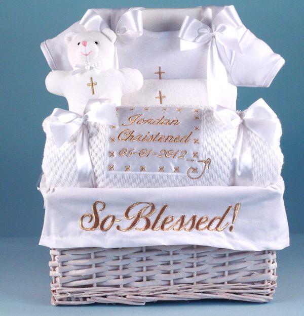 13 Best Communion Christening Baptism Amp Baby Naming
