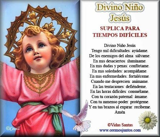 Mi Divino Niño Jesus on Pinterest | Jesus, Statues and Baby Jesus
