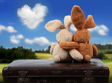 http://www.simisposo.it/vuoi-sposarmi-la-proposta-di-matrimonio-seconda-parte/