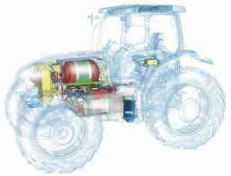 Liebherr D900 D904 D906 D914 D916 D924 D926 Diesel Engine Workshop Service Manual