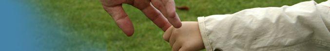 Sports Programs for kids  http://www.fairfaxcounty.gov/ncs/athletics/sportsdirectory.htm#