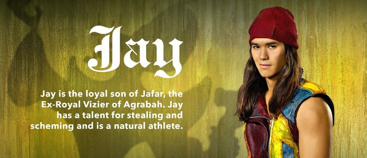 disney+descendants+dcom+disney+channel+original+movie+hijos+villanos+2015+jay+jafar+son+hijo.jpg (1536×664)