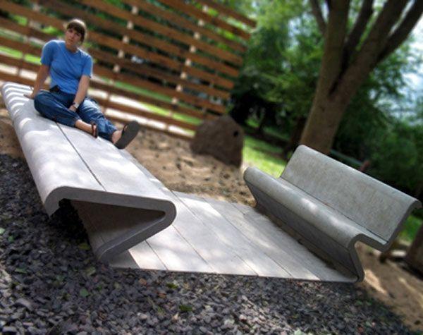 Mobiliário urbano                                                                                                                                                      Mais