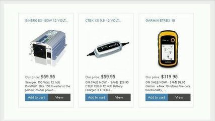 #Victron_Battery_Chargers