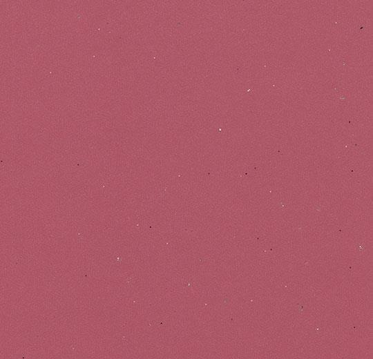 43722 bubblegum sparkle