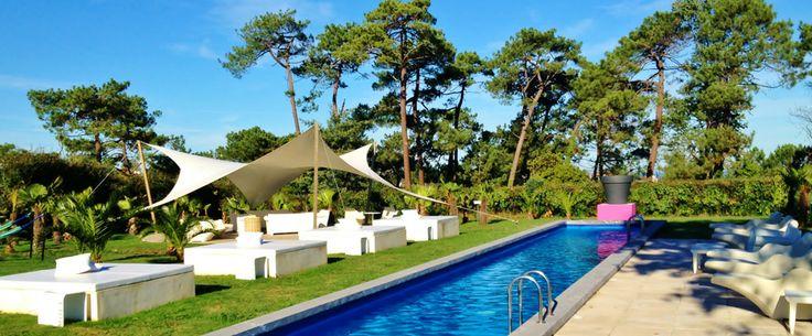 Biarritz top 10