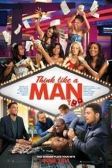 Denk Wie Ein Mann 2 Stream