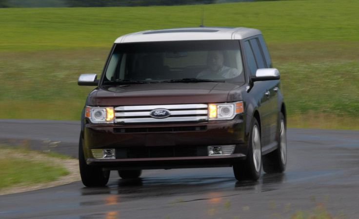 2009 Ford Flex -   2009 Ford Flex Accessories & Parts at CARiD.com  2009 ford flex values- nadaguides 2009 model year changes view changes  the ford flex crossover is an all-new model for 2009 and is something of a departure for ford. not a sedan not really a. 2009-2016 ford flex accessories  qaa 2009-2016 ford flex stainless steel accessories / chrome trim . if you dont see your part or vehicle listed click here for our full listing. or call us at 800-3438329. Ford flex  wikipedia  free…