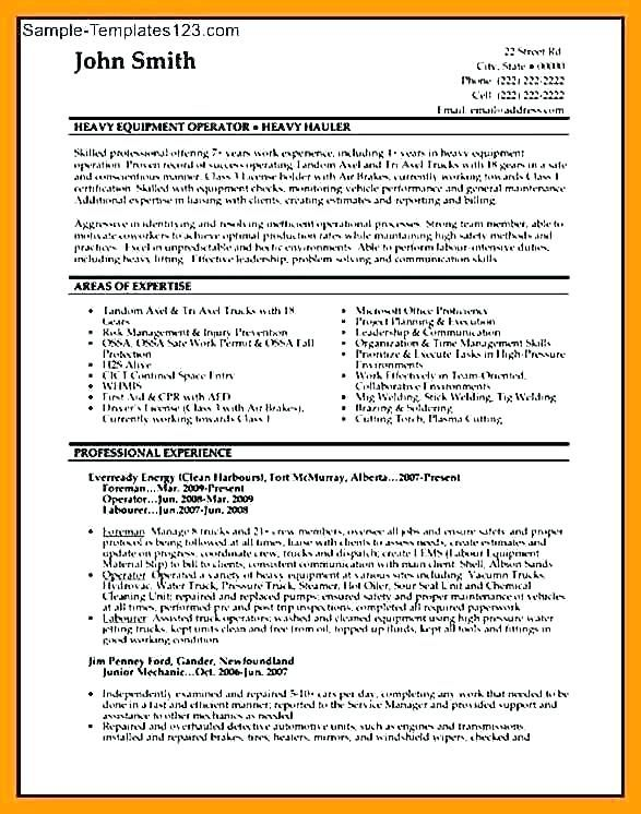 Chemical Operator Resume Related Post Chemical Plant Operator Resume Sample Chemical Operator R Sample Resume Templates Resume Examples Cover Letter For Resume
