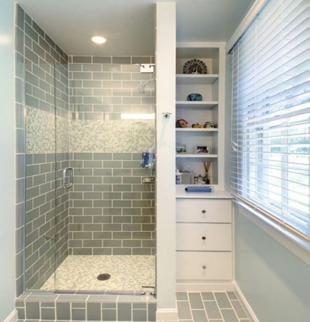 Basement Bathroom Ideas Low Ceiling Bathroom Design Small Small Bathroom Remodel Bathrooms Remodel