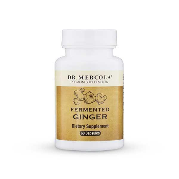 El suplemento de Jengibre Fermentado con Benegut ayuda a aliviar la inflamación, dolor y malestar estomacal y otros problemas digestivos. http://productos.mercola.com/jengibre-fermentado/