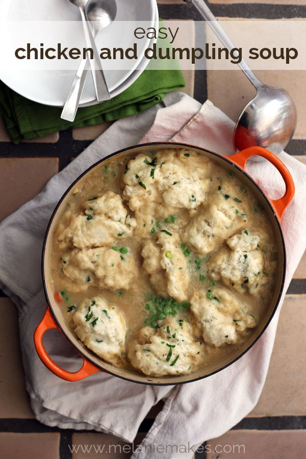 ... Soup for you! on Pinterest | Chicken gnocchi soup, Baked potato soup