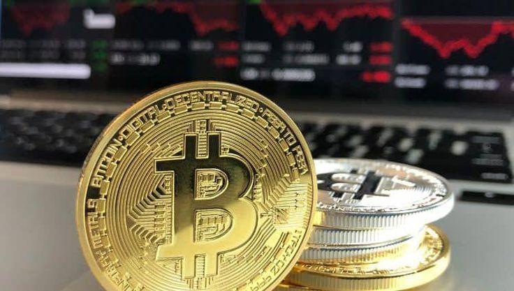 whait is bitcoin bitcoinnowthen Bitcoin, Cryptocurrency