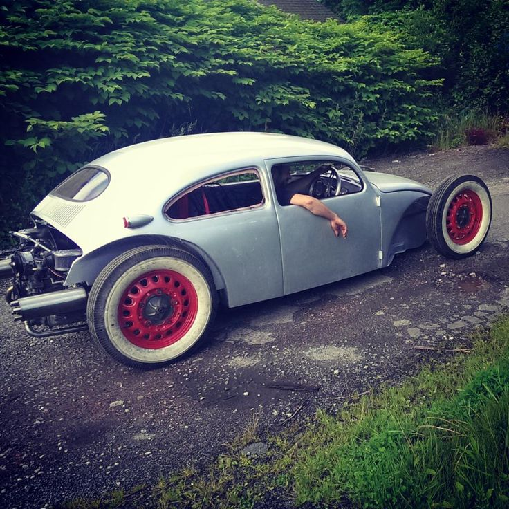 volksrod build vw rat rods vw rat rod vw cars cars