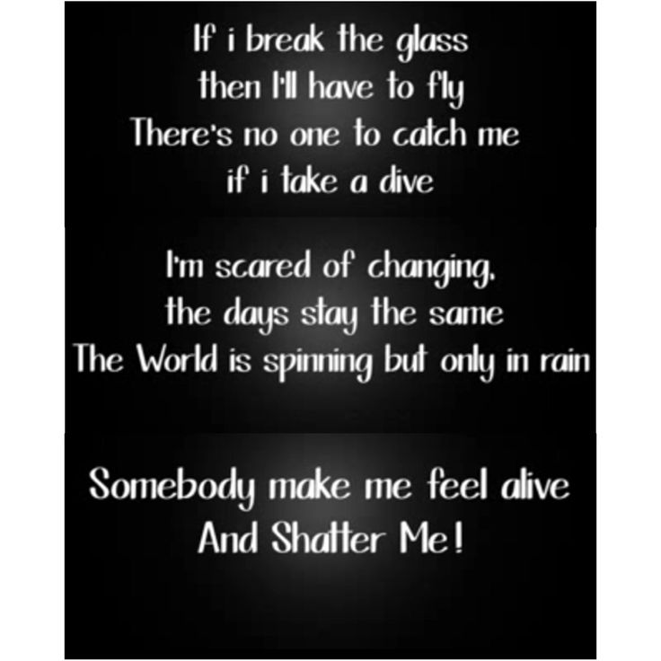 """Lindsey Stirling ft. Lzzy Hale- """"Shatter Me"""" Such an amazing song by two amazing women<3"""