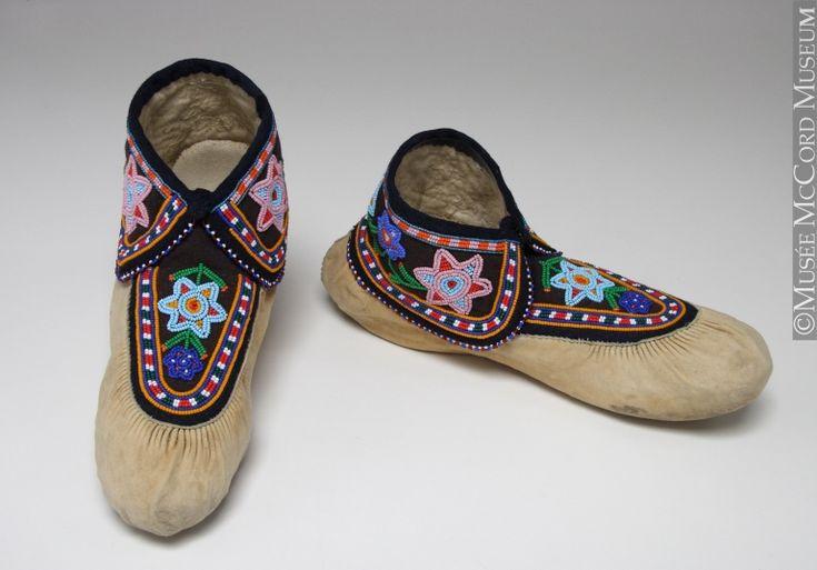 Innu or Naskapi
