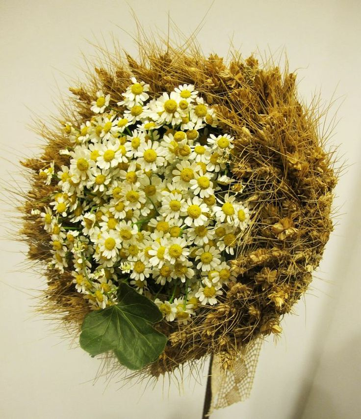 adelaparvu.com about Romanian wedding theme, Floraria Iris stand, floral designer Nicu Bocancea (15)