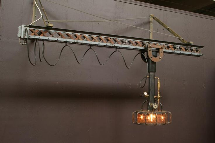 17 Best Images About Rustic Modern Track Lighting On