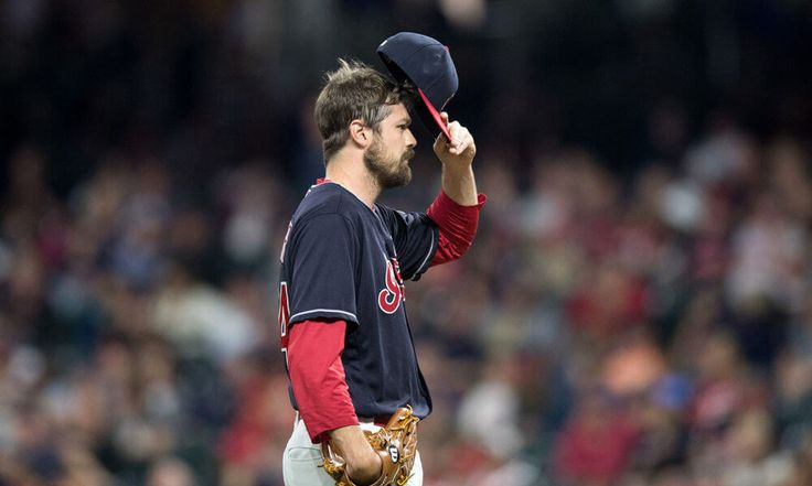 Rumors and Rumblings | Indians and Cubs spinning their wheels