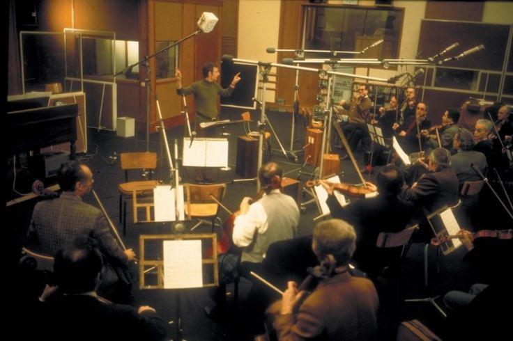 <이벤트>2013 폴 모리아 트리뷰트 콘서트 by 장자크 주스타프르 그랜드 오케스트라. 발표 : 네이버 블로그