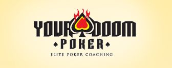 """www.YourDoomPoker.com is very glad to announce the launch of """"Beating 6-Max Hyper-Turbo SNGs for Fun and Profit"""", by Phil 'Jackal69' Shaw, a comprehensive  guide from the  poker writer/coach. It has 11 parts and 325 minutes long Video course. Phil will give you all the information necessary to become proficient in the format and be capable of beating most games for a profit."""