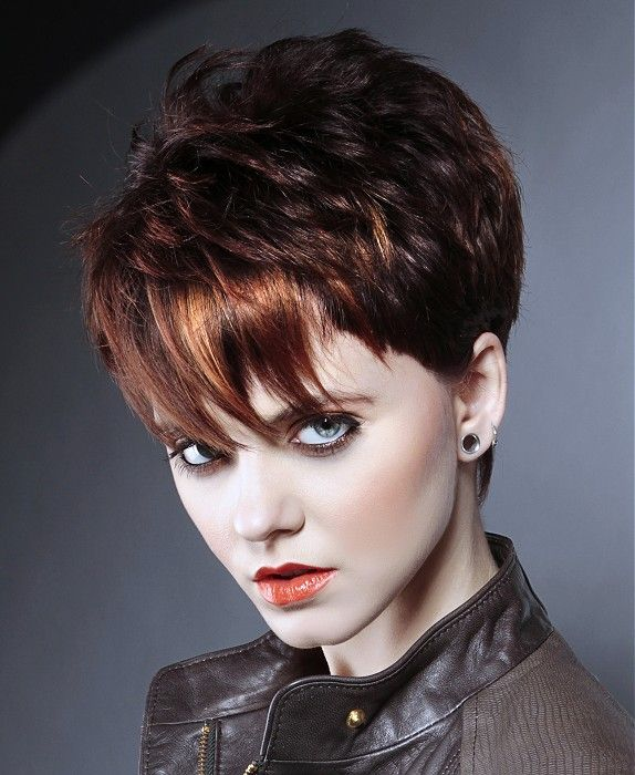 salon short haircuts 143 best hair and stuff images on pinterest hairstyles