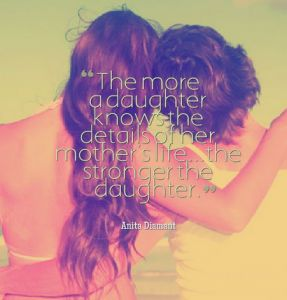 323 best images about Quotes For My Kids, Love Mom on ...