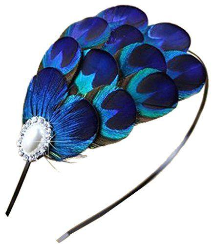 516 best fasching images on pinterest carnivals costume. Black Bedroom Furniture Sets. Home Design Ideas