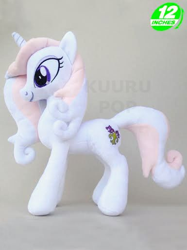 Toys For 7 And Up Mane Provided : Best images about my little pony plushes on pinterest