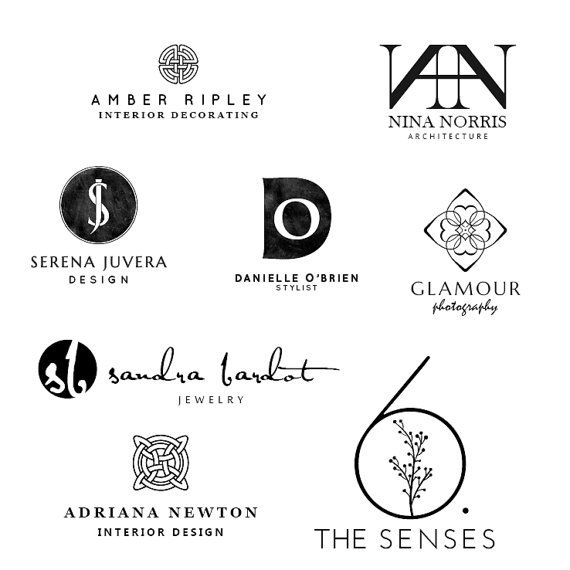 Custom logo design, Business Logo, Initals Logo, Business Design, logo luxe, OOAK logo, Logo Design, Logo Maker, Creative Logo, Luxury logo