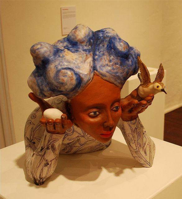 10 Best Ceramic Artists Images On Pinterest Porcelain