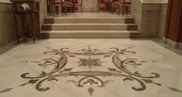 HOW MUCH DURABLE IS MARBLE http://www.urbanhomez.com/decors/smart_decor_ideas Home Painters services in Delhi-ncr http://www.urbanhomez.com/home-solutions/home-painting-services/delhi-ncr HOUSE PAINTING SERVICES–3BHK(SMALL)–NEW-PAINT-ASIAN PAINTS ACRYLIC DISTEMPER DELHI-NCR http://www.urbanhomez.com/home-solution/home-painting-services/house-painting-services%E2%80%933bhk-small%E2%80%93new-paint-asian-paints-acrylic-distemper-delhi-ncr Ideas for your Home at http://www.urbanhomez.com/decor…