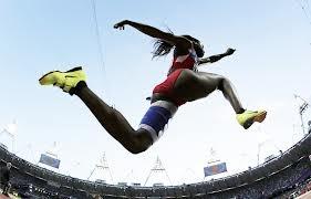 Resultados de la Búsqueda de imágenes de Google de http://www.larepublica.com.co/sites/default/files/larepublica/imagenes/noticias/1/olimpicos0808-1000.jpg