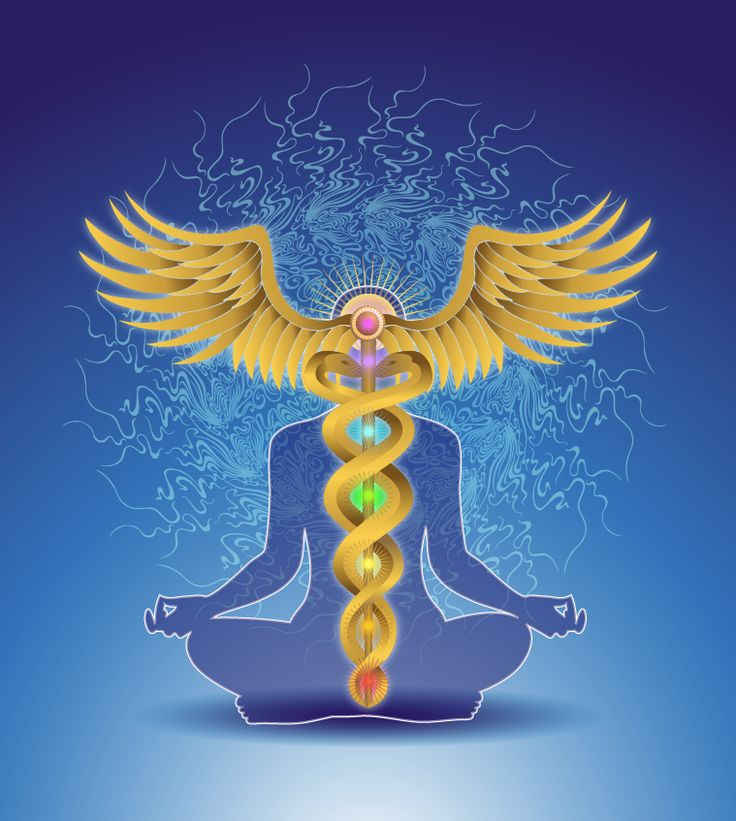 Medicine and Spirituality | Healthcare | Health and Wellness | Healing