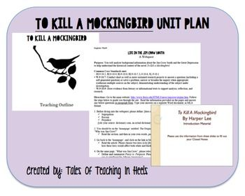 """to kill a mockingbird webquest The phrase """"to kill a mockingbird"""" comes from a bit of fatherly advice that atticus   'mockingbirds don't do one thing but make music for us to enjoy  of meaning , and he chooses the adjective """"扑鼻"""" which means """"tangy."""