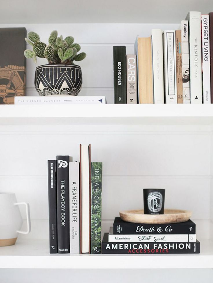 Want to be one of those 'tidy people'? Test out these everyday rituals...  For people like me who enjoy having a clean home, getting things in order  doesn't just involvedoing a last-minute tidy up whenever company rolls  around; rather, it's a way of life.We're creatures of habit, and it's