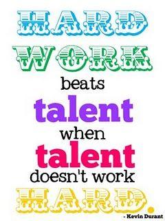 classroom poster!.. So true!