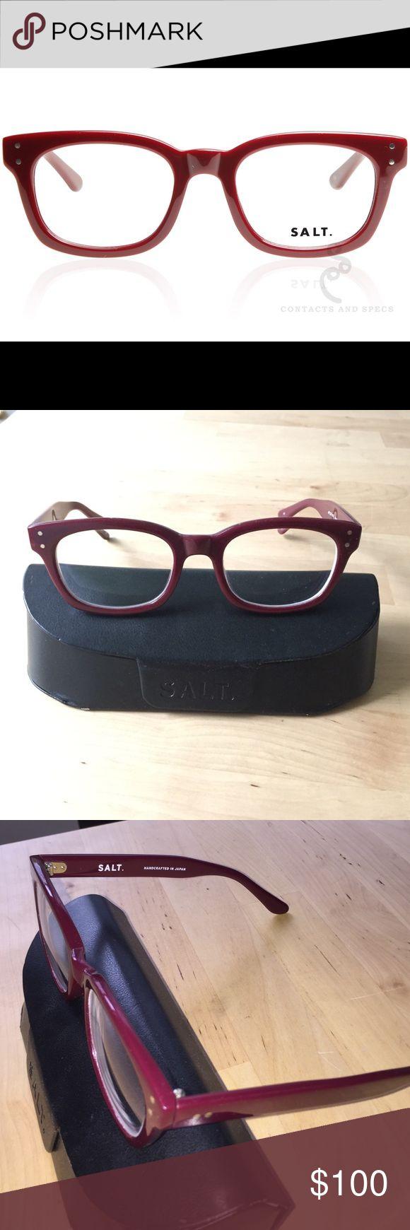 18 best Glasses images on Pinterest | Eye glasses, Sunglasses and ...