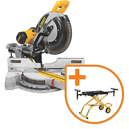 https://www.homedepot.ca/en/home/p.12-inch-double-bevel-sliding-compound-miter-saw.1000729685.html
