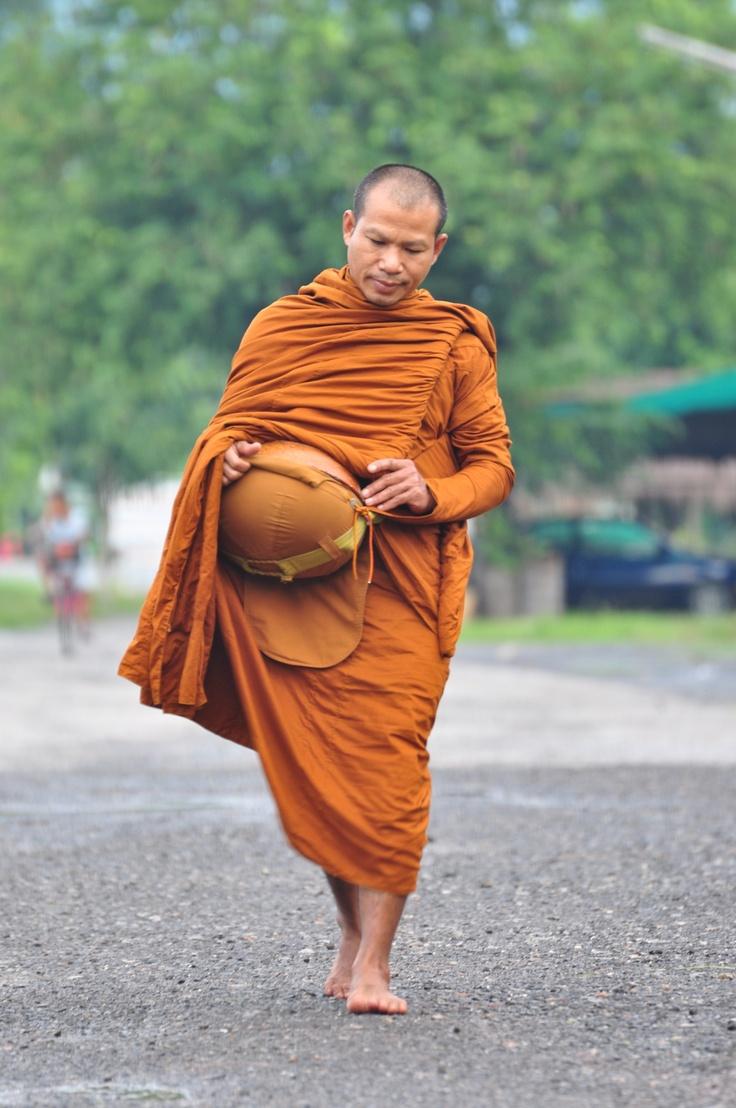 buddhist single men in montier Date buddhist men, join - happiest man on earth is a buddhist monk - bbn news by jaya according scientists, he.
