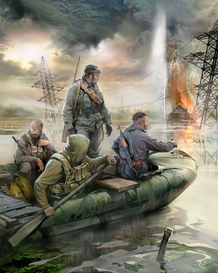 Apocalyptic Soldier Pics: 186 Best Images About STALKER-Metro On Pinterest