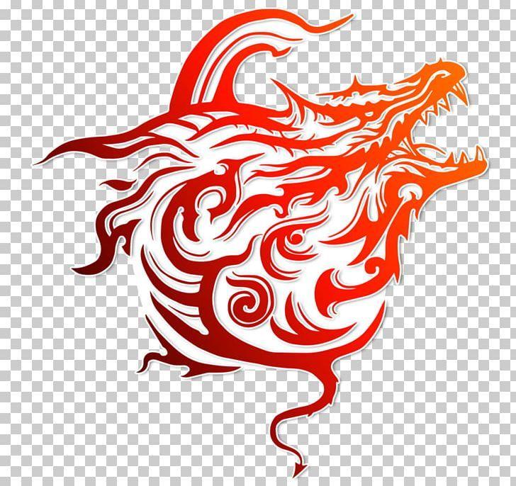 Symbol Dragon Logo Png Art Artwork Chinese Dragon Draco Dragon Dragon Artwork Symbols Dragon