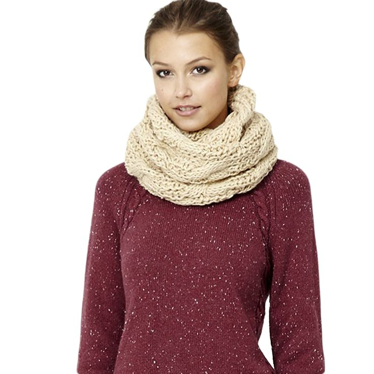 For a wonderful range of Ness knitwear including the Oatmeal Cabley Snood come to Gifts and Collectables online - we offer great service and fast delivery