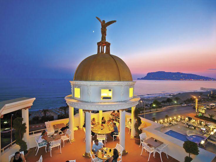 It is very enjoyable to make a holiday with your family at #BoutiqueHotelAntiqueRomanPalace  in Alanya ! Alanya'da bulunan #BoutiqueHotelAntiqueRomanPalace 'ta ailenizle tatil yapmak çok keyifli !www.antiqueromanpalace.com #BoutiqueHotelAntiqueRomanPalace #Alanya #Antalya #hotel #family #holiday #vacation #tatil #aile #pool #sea #deniz #havuz #swim #summer #Turkey #Türkiye #swimming #yüzme #yaz #travel #hotelsroom #room #trip