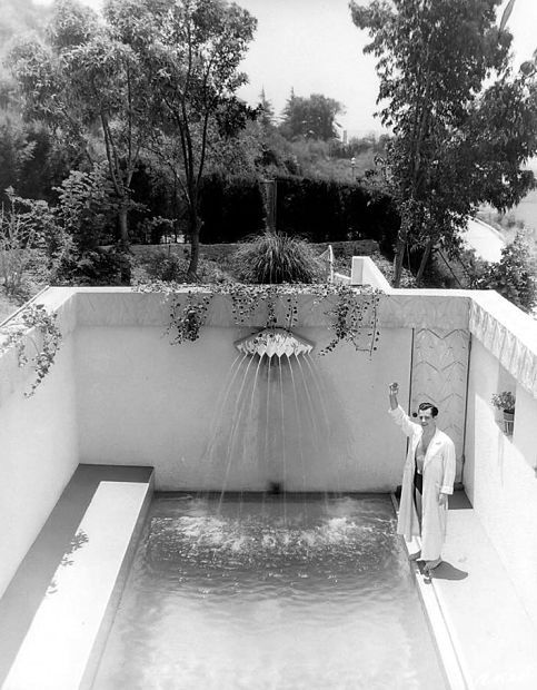 Vintage Hollywood Homes 168 best hollywood homes images on pinterest | hollywood homes