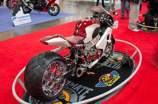 Big Boy Toys Motorcycles : Best images about big boy toys on pinterest jets