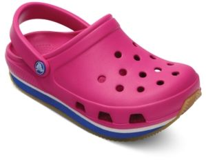 #Crocs                    #kids                     #Crocs #Kids #Shoes, #Girls #Boys #Retro #Clogs     Crocs Kids Shoes, Girls or Boys Retro Clogs                                   http://www.seapai.com/product.aspx?PID=5449546