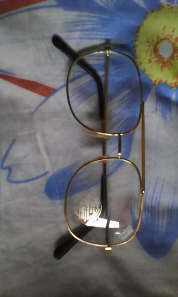lentes sin aumento trasparente al mayor y detal